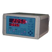 CS2G-CAP 1000 Series