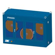 PH600 Series